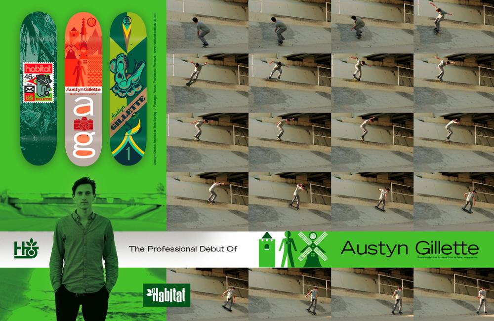Austyn_Gillette_Habitat_Debut-1
