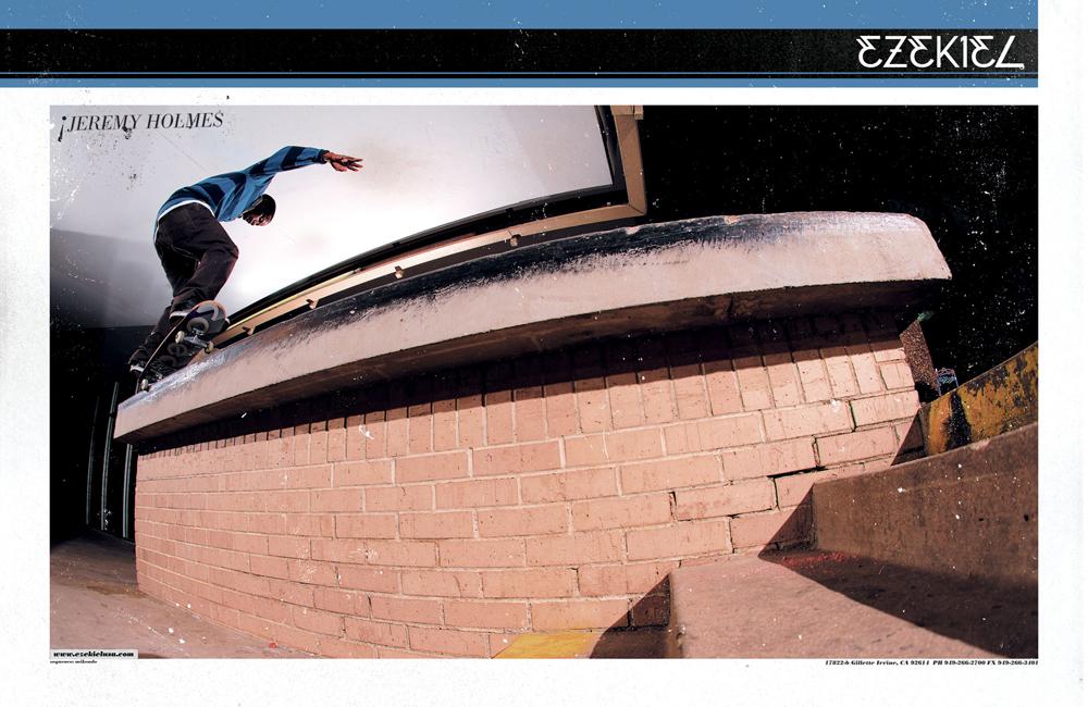 EZ-JEREMY-SPREAD-03-08