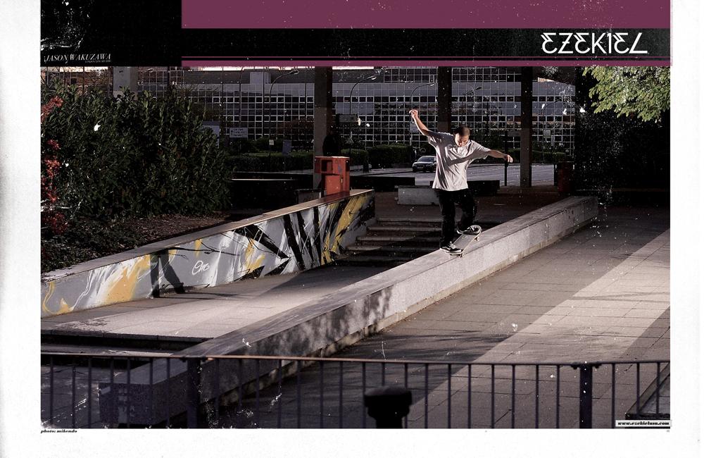 EZ-jason-SLAP-0208