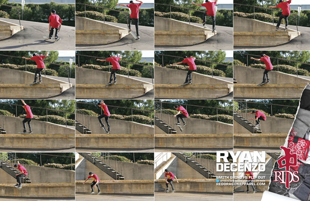 rds_th_June11_Ryan3