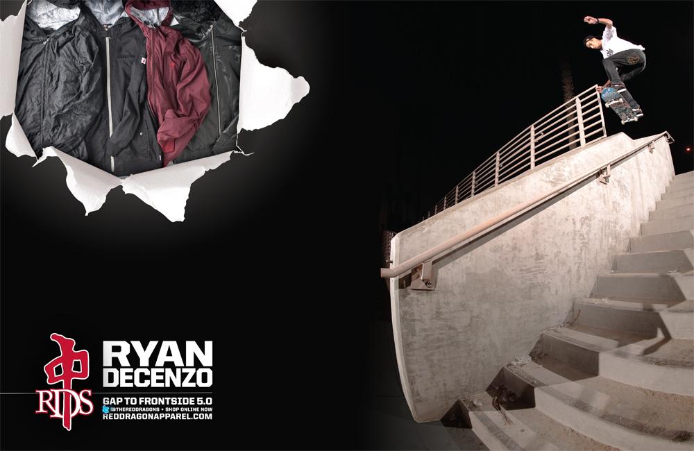 rds_th_may11_Ryan-FS-5