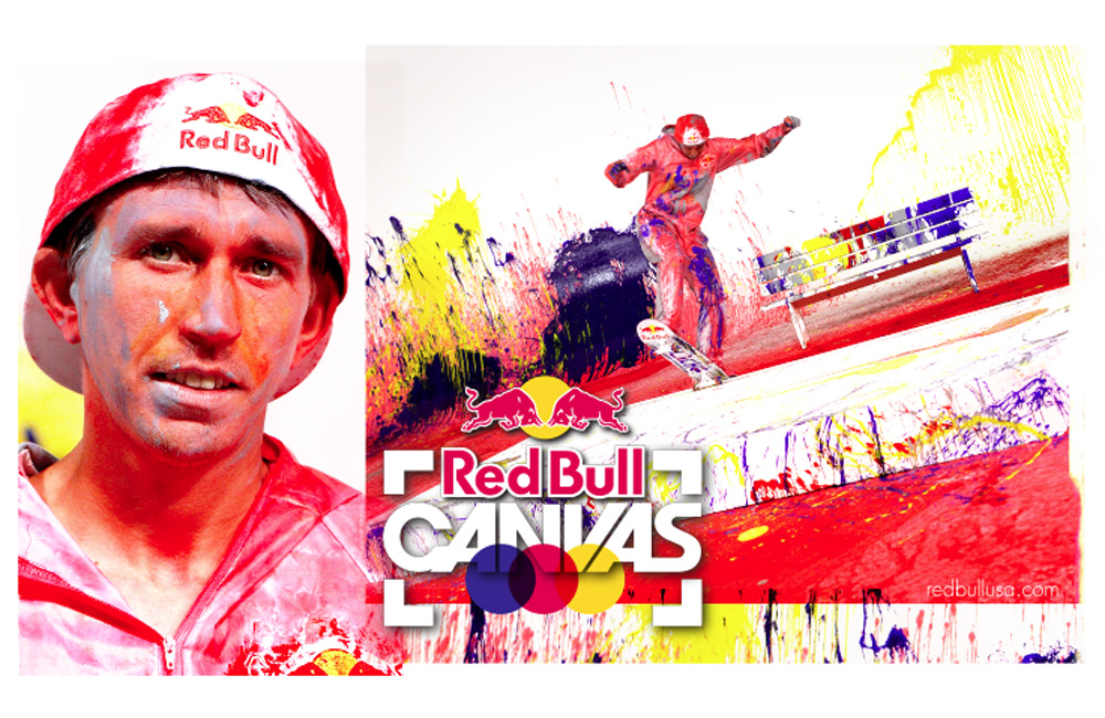 redbull_canvasproject_1